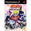 Afbeelding van Naruto Ultimate Ninja PS2
