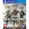 Afbeelding van For Honor PS4