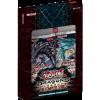 Afbeelding van TCG Yu-Gi-Oh! Dragons Of Legend The Complete Series YU-GI-OH