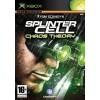 Afbeelding van Splinter Cell Chaos Theory XBOX
