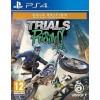 Afbeelding van Trials Rising Gold Edition PS4