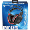 Afbeelding van Subsonic E-Sport Pro Gaming 50 Gaming Headset PS4