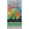 Afbeelding van TCG Magic The Gathering Zendikar Rising Collector Booster Pack MAGIC THE GATHERING