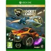 Afbeelding van Rocket League Ultimate Edition XBOX ONE