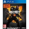 Afbeelding van Call Of Duty: Black Ops 4 Specialist Edition PS4