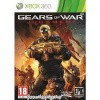 Afbeelding van Gears Of War Judgment XBOX 360