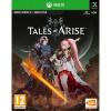 Afbeelding van Tales of Arise XBOX SERIES X