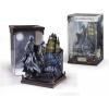 Afbeelding van Harry Potter: Magical Creatures - Dementor MERCHANDISE