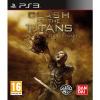 Afbeelding van Clash Of The Titans PS3