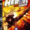 Afbeelding van Heroes Over Europe PS3