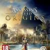 Afbeelding van Assassin's Creed Origins XBOX ONE