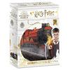 Afbeelding van Wizarding World: Harry Potter - Hogwarts Express Set 3D Puzzle