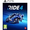 Afbeelding van Ride 4 PS5