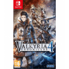 Afbeelding van Valkyria Chronicles 4 SWITCH