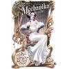 Afbeelding van Lady Mechanika La Belle Dame Sans Merci 1 (NL-editie) COMICS