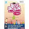 Afbeelding van Big Brain Academy WII