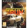 Afbeelding van Need For Speed The Run PS3
