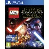 Afbeelding van Lego Star Wars: The Force Awakens PS4