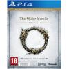 Afbeelding van The Elder Scrolls Online Tamriel Unlimited Crown Edition PS4