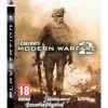 Afbeelding van Call Of Duty Modern Warfare 2 PS3
