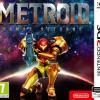 Afbeelding van Metroid Samus Returns 3DS