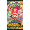 Afbeelding van TCG Pokémon Sword & Shield Darkness Ablaze Booster Pack POKEMON