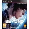 Afbeelding van Beyond Two Souls PS3