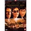 Afbeelding van Moonlight Mile DVD MOVIE