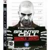 Afbeelding van Tom Clancy's Splinter Cell Double Agent PS3