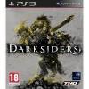 Afbeelding van Darksiders PS3