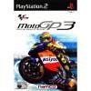 Afbeelding van Motogp 3 PS2