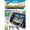 Afbeelding van NintendoLand WII U