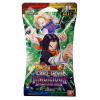 Afbeelding van TCG Dragon Ball SCG Malicious Machinations Sleeved Booster Pack DRAGON BALL