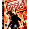 Afbeelding van Tom Clancy's Rainbow Six Vegas PS3