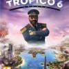 Afbeelding van Tropico 6: El Prez Edition PC