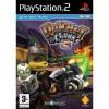 Afbeelding van Ratchet & Clank 3 PS2