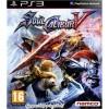 Afbeelding van Soul Calibur V PS3