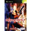 Afbeelding van Rogue Ops XBOX