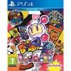 Afbeelding van Super Bomberman R Shiny Edition PS4