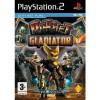 Afbeelding van Ratchet Gladiator PS2