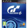 Afbeelding van Gran Turismo 6 PS3