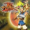 Afbeelding van Jak And Daxter: The Precursor PS2