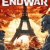 Afbeelding van Tom Clancy's Endwar PSP
