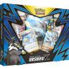 Afbeelding van TCG Pokémon Battle Style V Box - Rapid Strike Urshifu V Box POKEMON