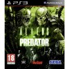 Afbeelding van Aliens Vs Predator PS3