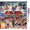 Afbeelding van Tekken 3D Prime Edition 3DS