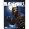 Afbeelding van Black Panther Volk in Opstand 3 (NL-editie) COMICS
