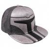 Afbeelding van Star Wars - The Mandalorian Cap MERCHANDISE