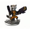 Afbeelding van Disney Infinity 2.0 Marvel - Rocket Raccoon Model #: 1000105 DISNEY INFINITY