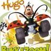 Afbeelding van Hugo-Bukkazoom PS2